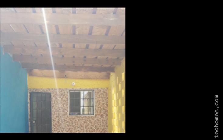 Foto de casa en venta en, ciudad juárez centro, juárez, chihuahua, 2013058 no 40