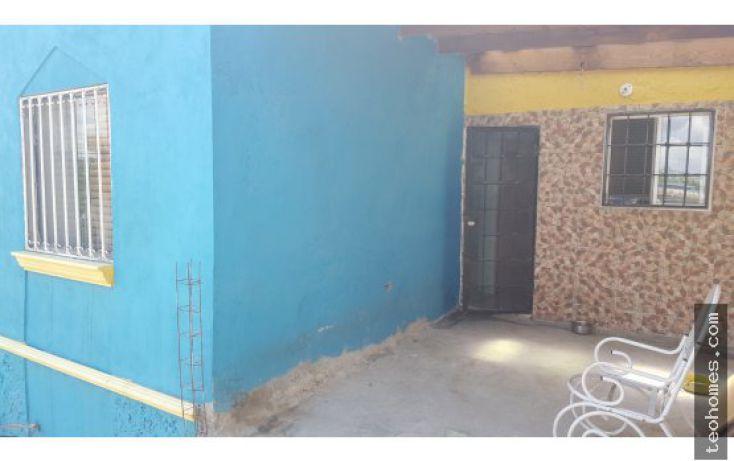 Foto de casa en venta en, ciudad juárez centro, juárez, chihuahua, 2013058 no 41
