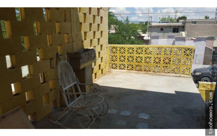 Foto de casa en venta en, ciudad juárez centro, juárez, chihuahua, 2013058 no 42