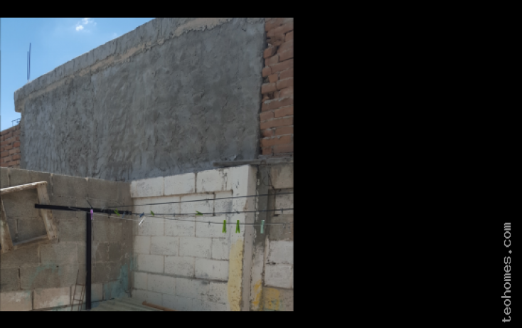 Foto de casa en venta en, ciudad juárez centro, juárez, chihuahua, 2013058 no 43