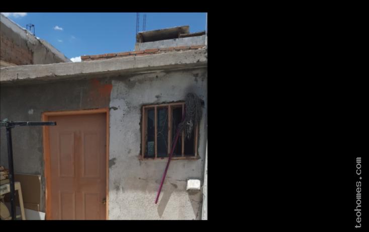 Foto de casa en venta en, ciudad juárez centro, juárez, chihuahua, 2013058 no 44