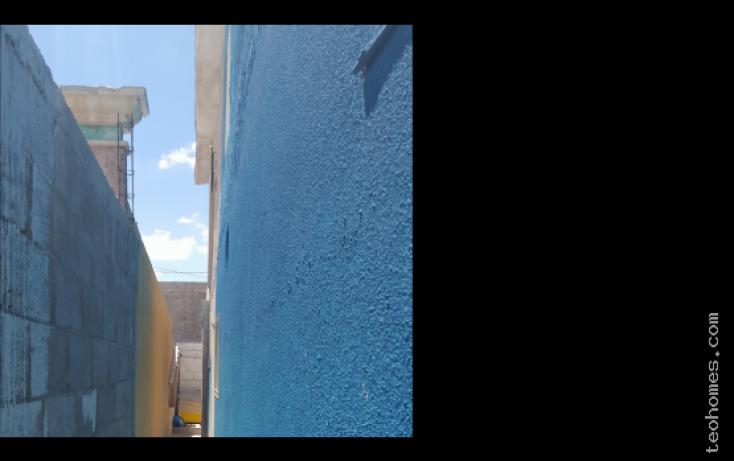 Foto de casa en venta en, ciudad juárez centro, juárez, chihuahua, 2013058 no 45