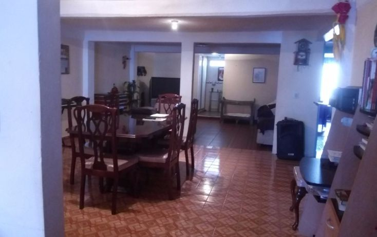 Foto de casa en venta en ciudad juarez, francisco villa, chicoloapan, estado de méxico, 1713562 no 01