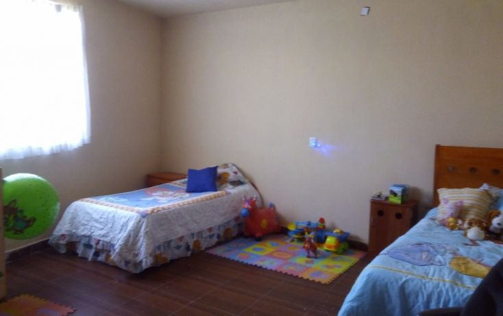 Foto de casa en venta en ciudad juarez, francisco villa, chicoloapan, estado de méxico, 1713562 no 02