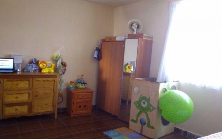 Foto de casa en venta en ciudad juarez, francisco villa, chicoloapan, estado de méxico, 1713562 no 03
