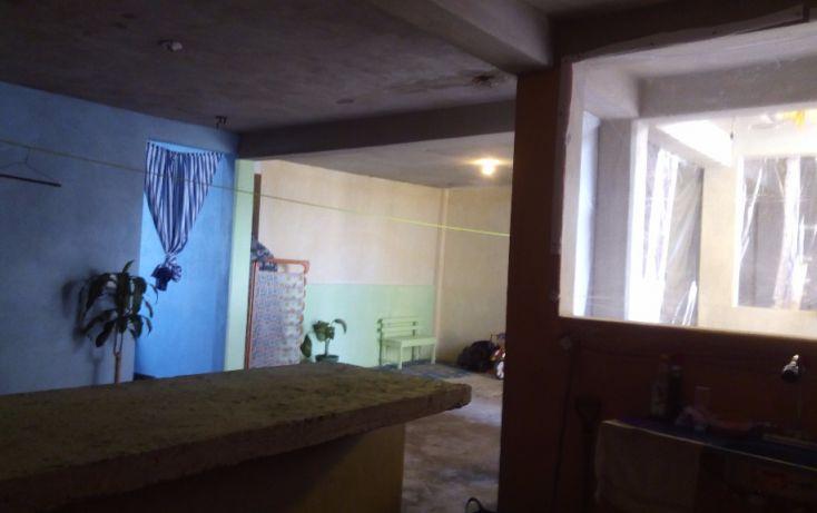 Foto de casa en venta en ciudad juarez, francisco villa, chicoloapan, estado de méxico, 1713562 no 04