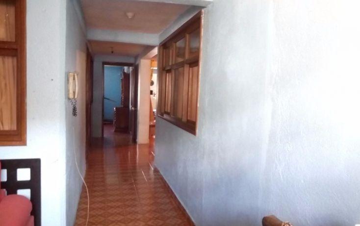 Foto de casa en venta en ciudad juarez, francisco villa, chicoloapan, estado de méxico, 1713562 no 06