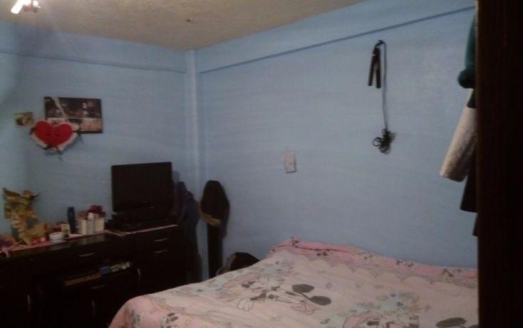Foto de casa en venta en ciudad juarez, francisco villa, chicoloapan, estado de méxico, 1713562 no 07