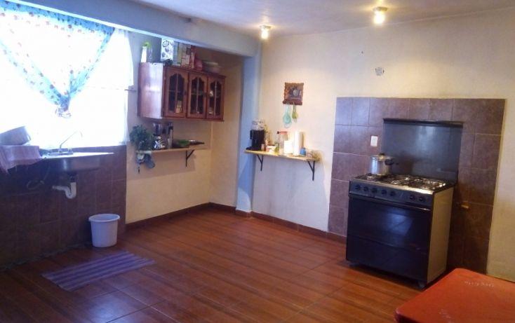 Foto de casa en venta en ciudad juarez, francisco villa, chicoloapan, estado de méxico, 1713562 no 09