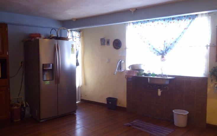 Foto de casa en venta en ciudad juarez, francisco villa, chicoloapan, estado de méxico, 1713562 no 10