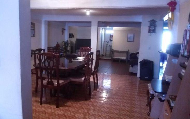 Foto de casa en venta en ciudad juarez, francisco villa, chicoloapan, estado de méxico, 1713562 no 11