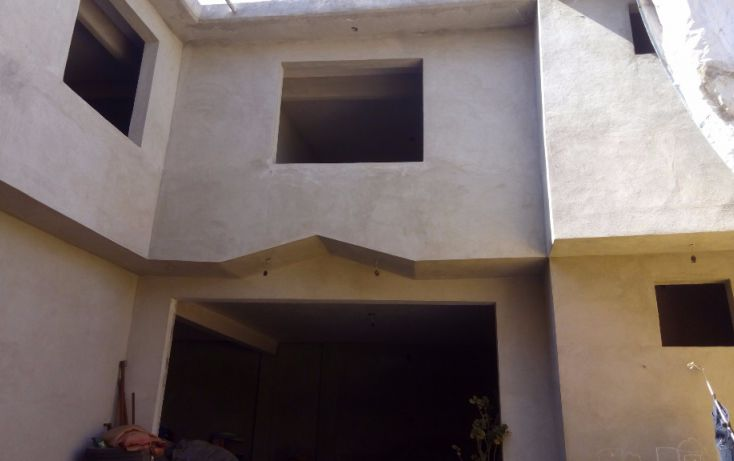 Foto de casa en venta en ciudad juarez, francisco villa, chicoloapan, estado de méxico, 1713562 no 12