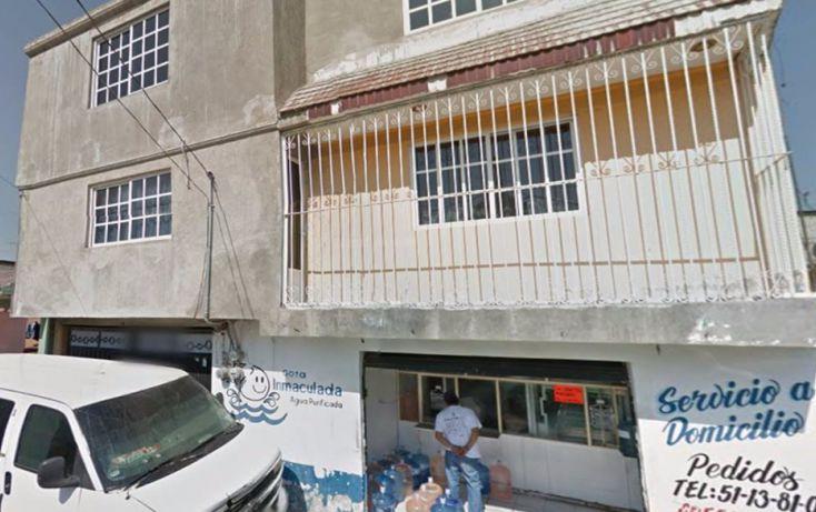 Foto de casa en venta en ciudad juarez, francisco villa, chicoloapan, estado de méxico, 1713562 no 13