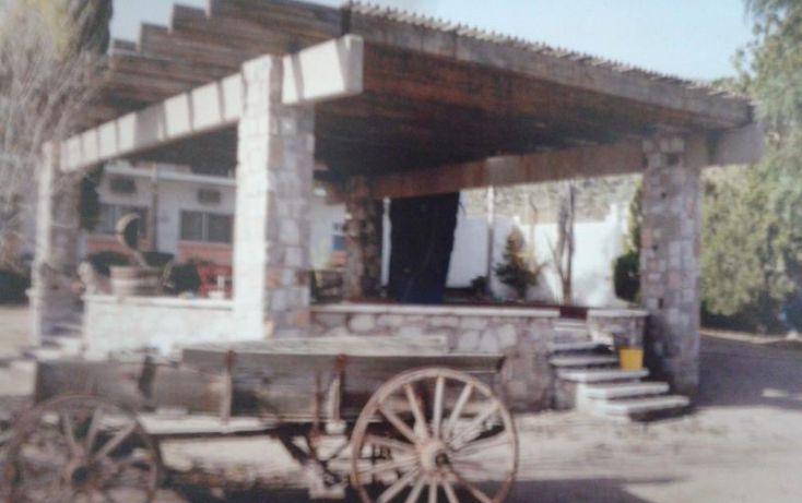 Foto de rancho en venta en, ciudad juárez, lerdo, durango, 1374881 no 01