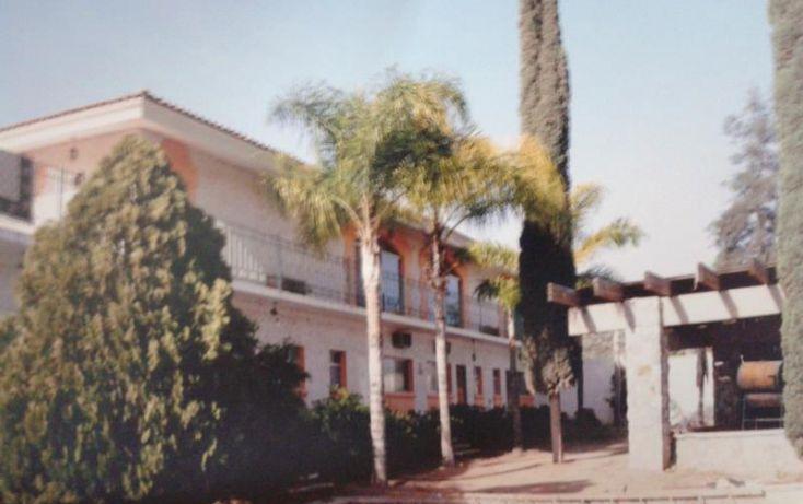 Foto de rancho en venta en, ciudad juárez, lerdo, durango, 1374881 no 06