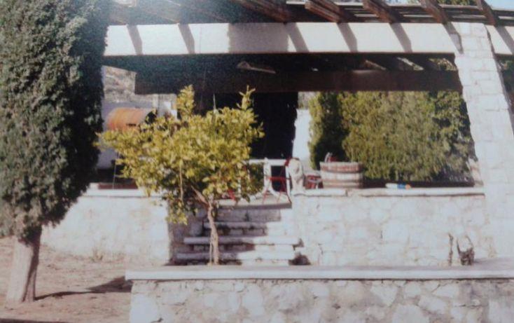 Foto de rancho en venta en, ciudad juárez, lerdo, durango, 1374881 no 07