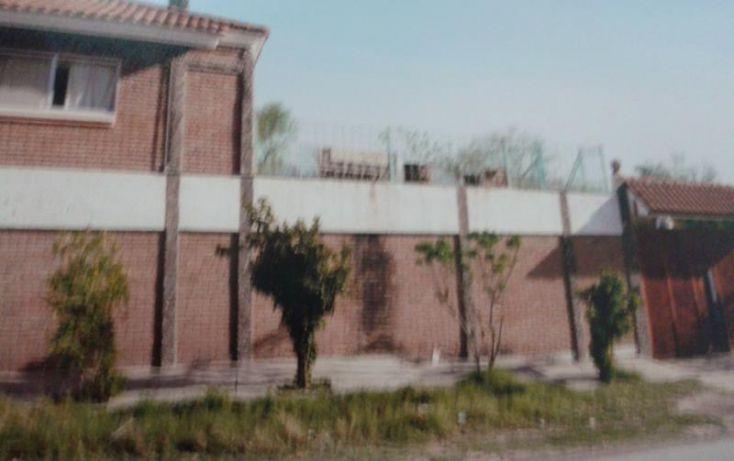 Foto de casa en venta en, ciudad juárez, lerdo, durango, 1374885 no 02