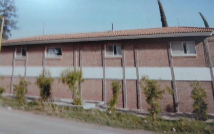 Foto de casa en venta en, ciudad juárez, lerdo, durango, 1374885 no 03