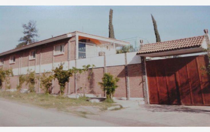 Foto de casa en venta en, ciudad juárez, lerdo, durango, 1374885 no 04