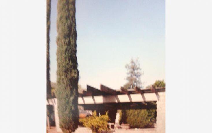 Foto de casa en venta en, ciudad juárez, lerdo, durango, 1374885 no 05