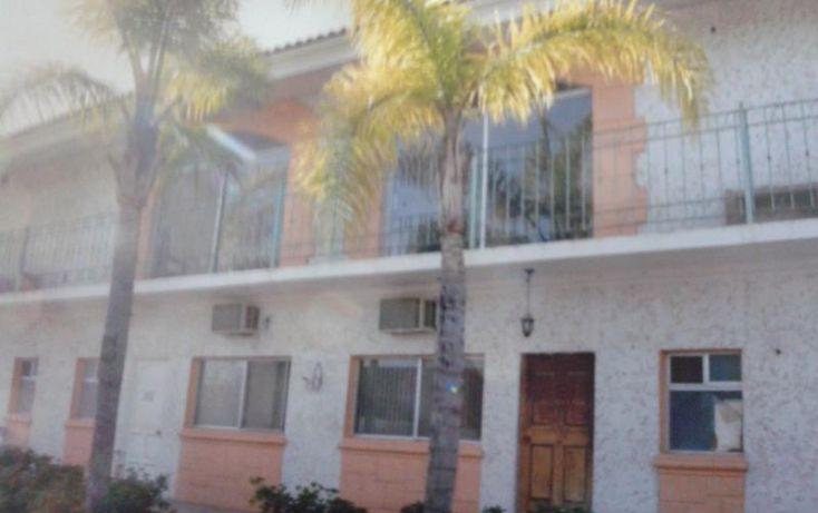Foto de casa en venta en, ciudad juárez, lerdo, durango, 1374885 no 06