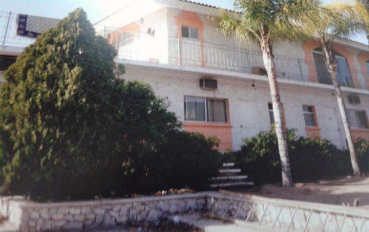 Foto de casa en venta en, ciudad juárez, lerdo, durango, 1374885 no 08