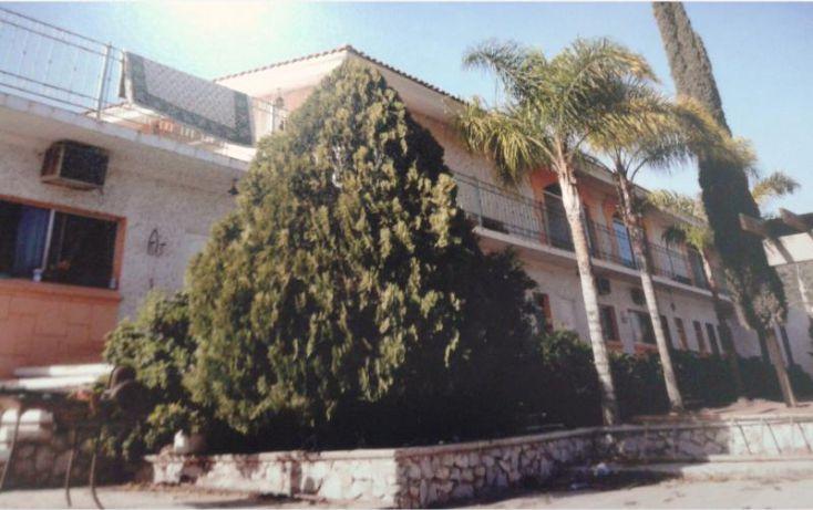 Foto de casa en venta en, ciudad juárez, lerdo, durango, 1374885 no 09