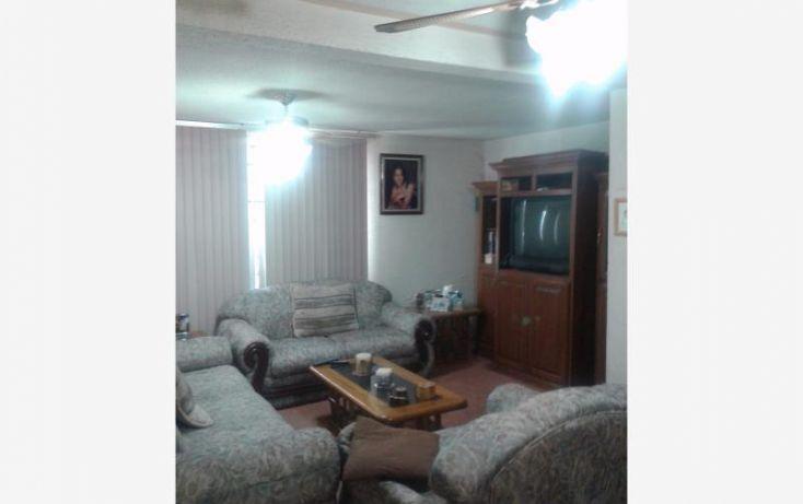 Foto de casa en venta en, ciudad juárez, lerdo, durango, 1374885 no 12