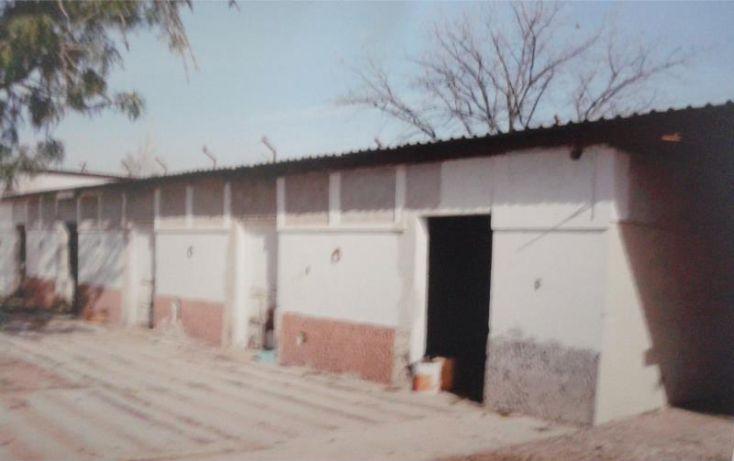 Foto de casa en venta en, ciudad juárez, lerdo, durango, 1374885 no 13