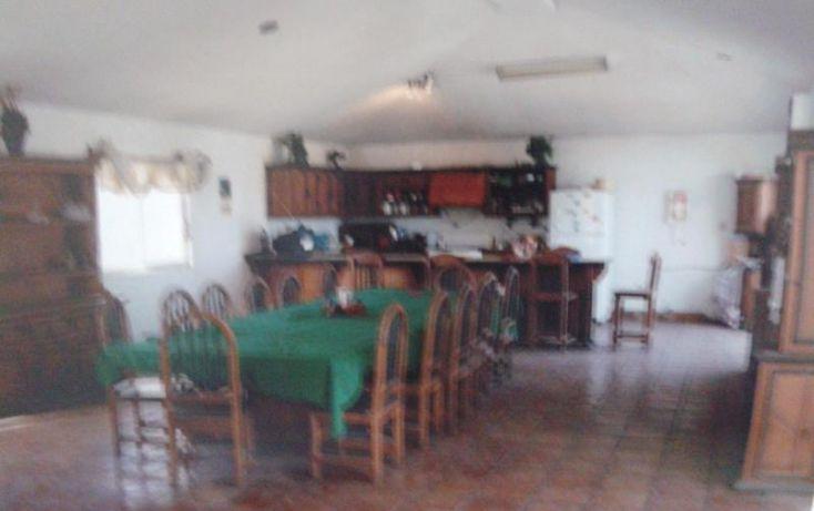Foto de casa en venta en, ciudad juárez, lerdo, durango, 1374885 no 14