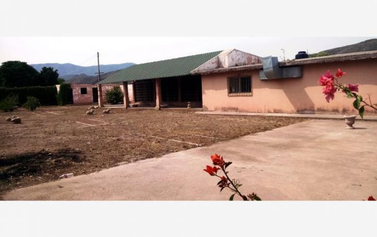 Foto de rancho en venta en, ciudad juárez, lerdo, durango, 1450549 no 01