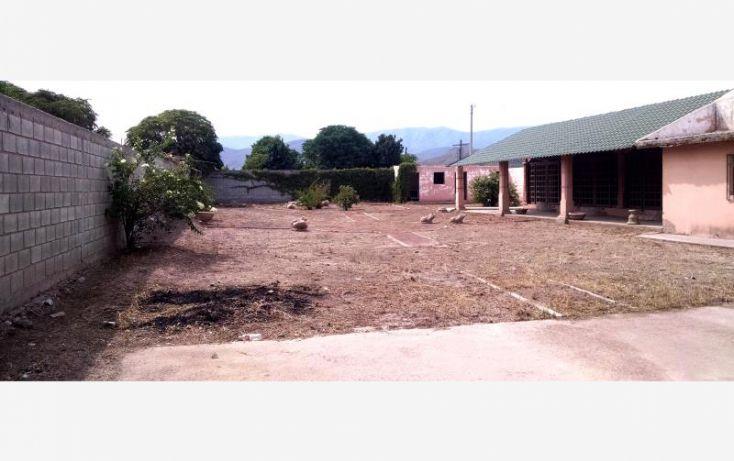 Foto de rancho en venta en, ciudad juárez, lerdo, durango, 1450549 no 03