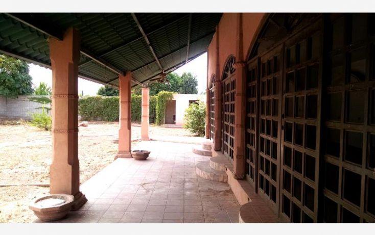 Foto de rancho en venta en, ciudad juárez, lerdo, durango, 1450549 no 04