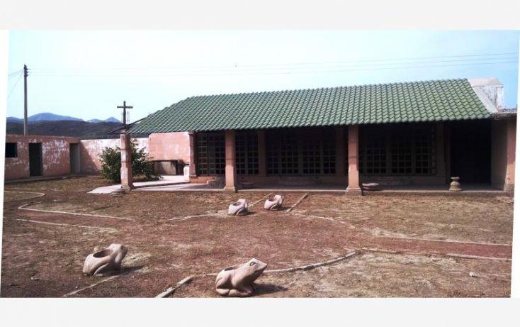 Foto de rancho en venta en, ciudad juárez, lerdo, durango, 1450549 no 05