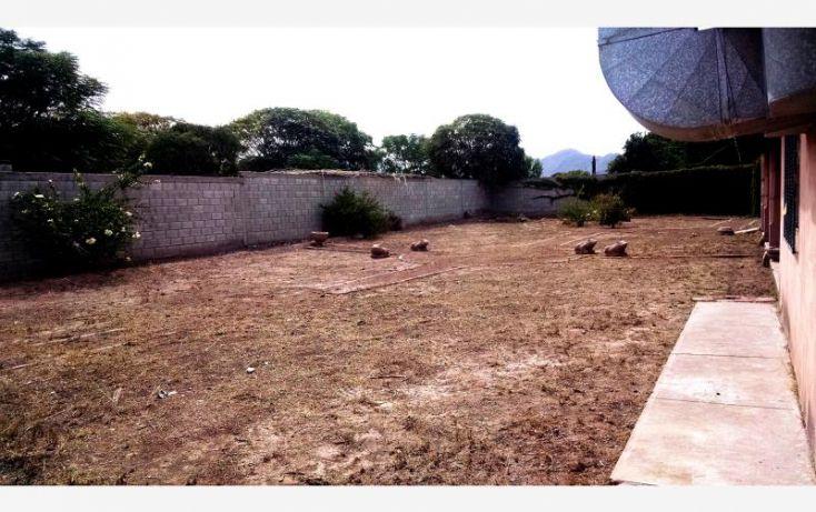 Foto de rancho en venta en, ciudad juárez, lerdo, durango, 1450549 no 06