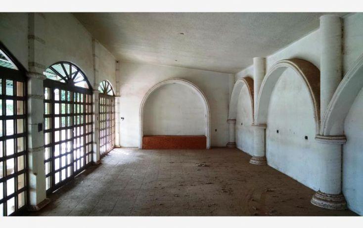 Foto de rancho en venta en, ciudad juárez, lerdo, durango, 1450549 no 07