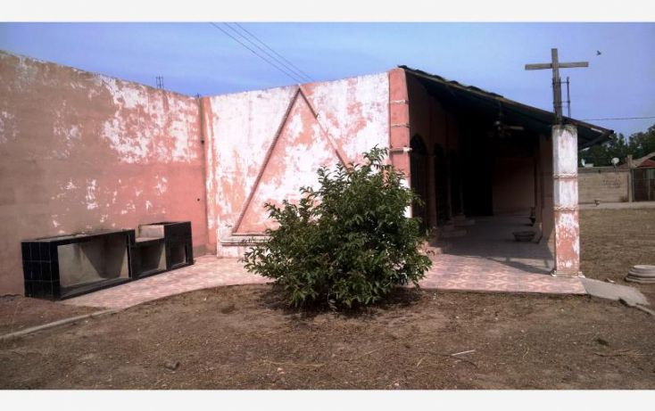 Foto de rancho en venta en, ciudad juárez, lerdo, durango, 1450549 no 08