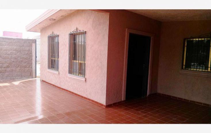 Foto de rancho en venta en, ciudad juárez, lerdo, durango, 1450549 no 09