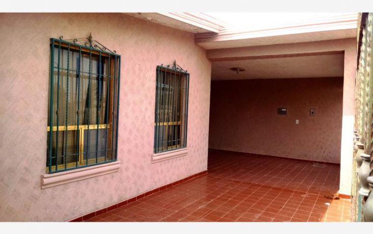 Foto de rancho en venta en, ciudad juárez, lerdo, durango, 1450549 no 10