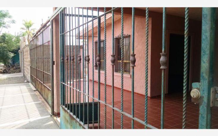 Foto de rancho en venta en, ciudad juárez, lerdo, durango, 1450549 no 11