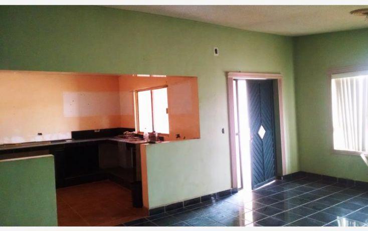 Foto de rancho en venta en, ciudad juárez, lerdo, durango, 1450549 no 13
