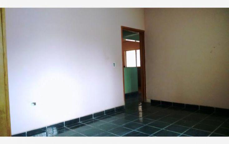 Foto de rancho en venta en, ciudad juárez, lerdo, durango, 1450549 no 16