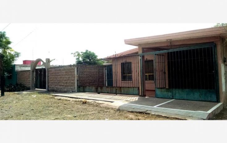 Foto de rancho en venta en, ciudad juárez, lerdo, durango, 1450549 no 18