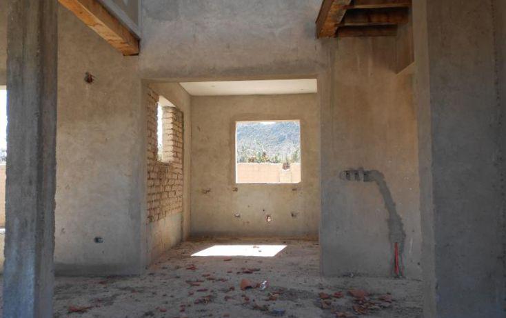 Foto de terreno habitacional en venta en, ciudad juárez, lerdo, durango, 1635262 no 03