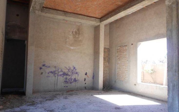Foto de terreno habitacional en venta en, ciudad juárez, lerdo, durango, 1635262 no 04