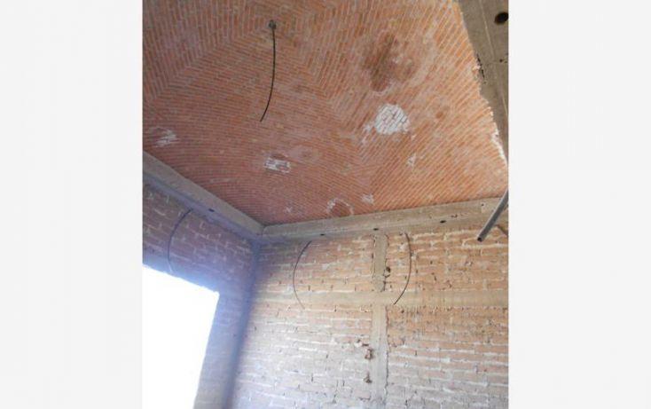 Foto de terreno habitacional en venta en, ciudad juárez, lerdo, durango, 1635262 no 05