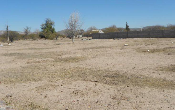 Foto de terreno habitacional en venta en, ciudad juárez, lerdo, durango, 1635262 no 11