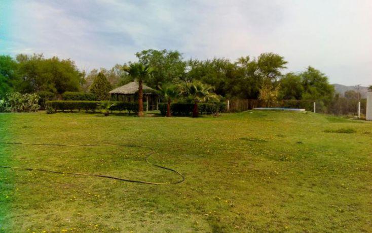 Foto de rancho en venta en, ciudad juárez, lerdo, durango, 1826884 no 01