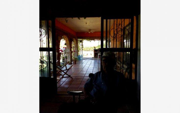 Foto de rancho en venta en, ciudad juárez, lerdo, durango, 1826884 no 02