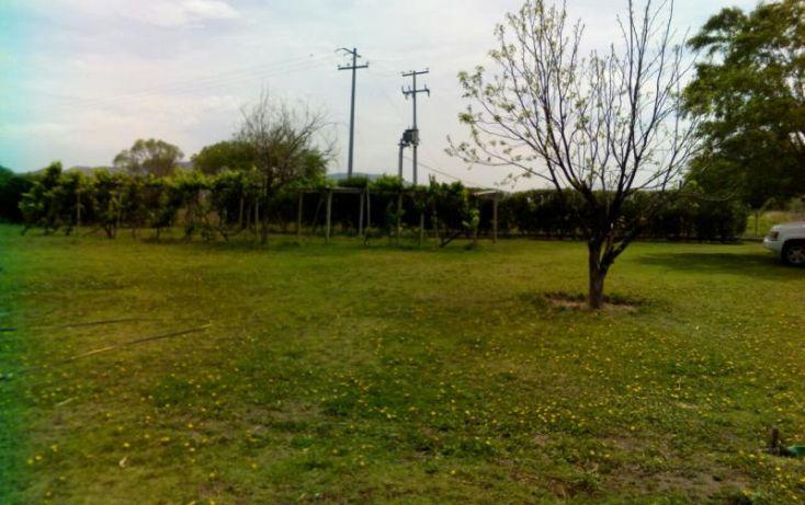 Foto de rancho en venta en, ciudad juárez, lerdo, durango, 1826884 no 04